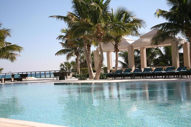 2700 N Ocean Drive  #1806b Real Estate Property Photo #28