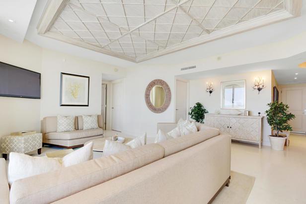 2700 N Ocean Drive  #2206b Real Estate Property Photo #4