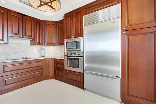 2700 N Ocean Drive  #2206b Real Estate Property Photo #8
