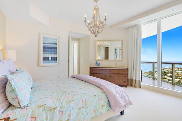 2700 N Ocean Drive  #2206b Real Estate Property Photo #9
