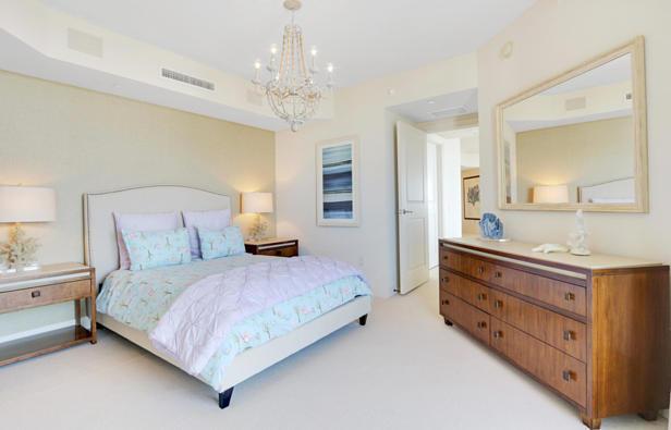 2700 N Ocean Drive  #2206b Real Estate Property Photo #10