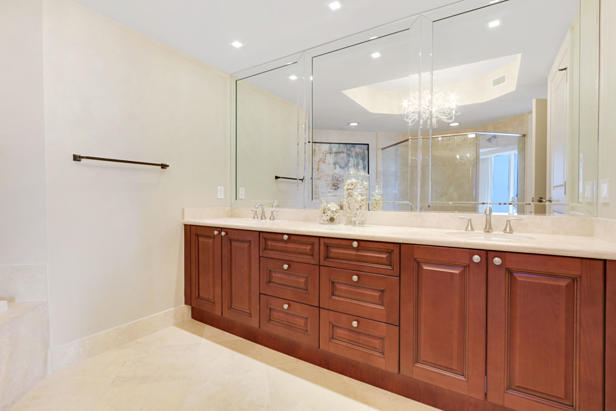 2700 N Ocean Drive  #2206b Real Estate Property Photo #11