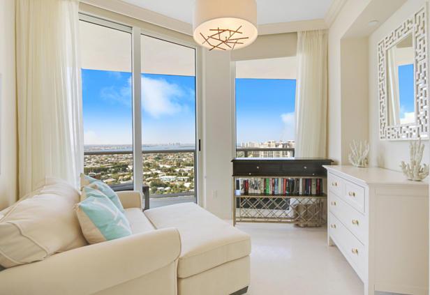 2700 N Ocean Drive  #2206b Real Estate Property Photo #13