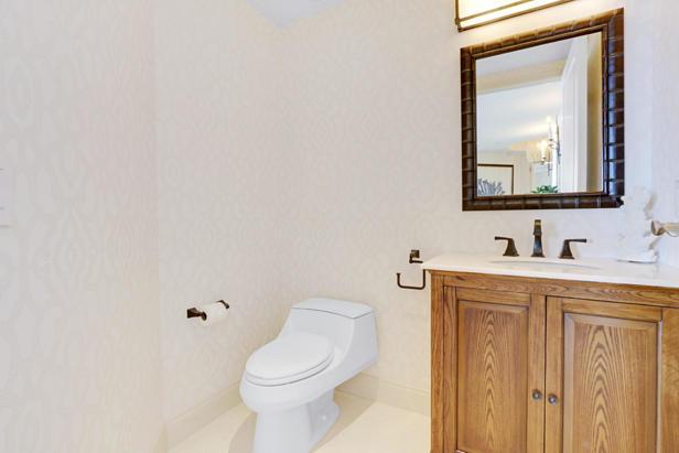 2700 N Ocean Drive  #2206b Real Estate Property Photo #14