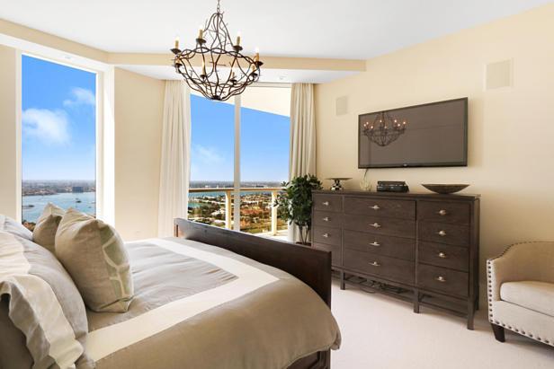 2700 N Ocean Drive  #2206b Real Estate Property Photo #15