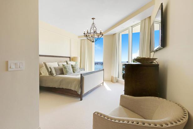 2700 N Ocean Drive  #2206b Real Estate Property Photo #16