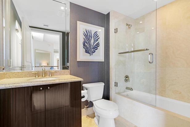 2700 N Ocean Drive  #2206b Real Estate Property Photo #17