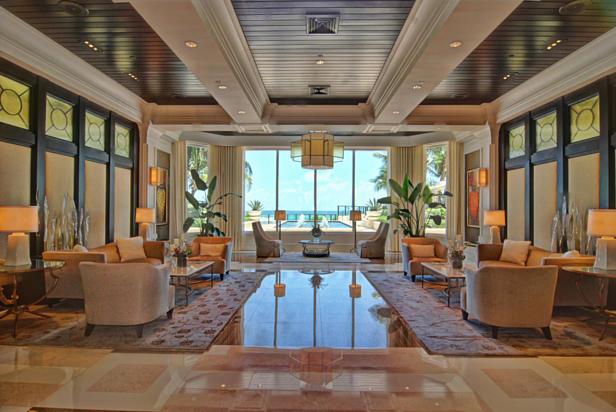 2700 N Ocean Drive  #2206b Real Estate Property Photo #22