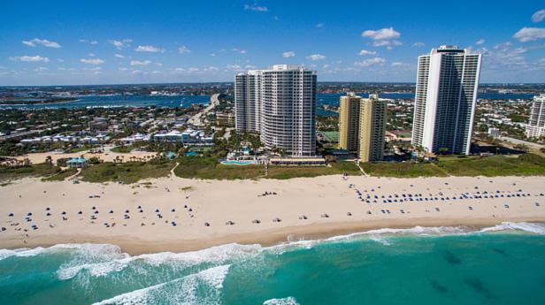 2700 N Ocean Drive  #2206b Real Estate Property Photo #39