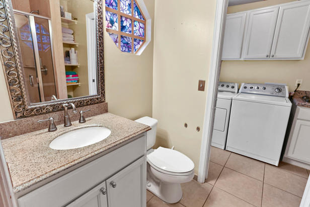 7591 159th Court N Real Estate Property Photo #30