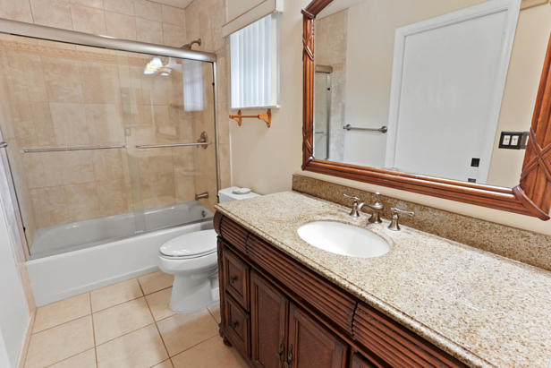 7591 159th Court N Real Estate Property Photo #36