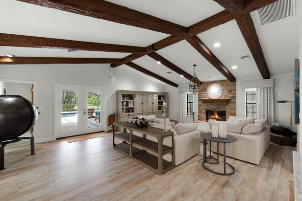 14851 Black Bear Road  Real Estate Property Photo #6