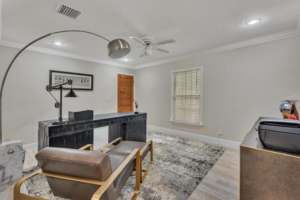 14851 Black Bear Road  Real Estate Property Photo #24