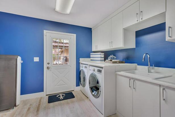 14851 Black Bear Road  Real Estate Property Photo #28