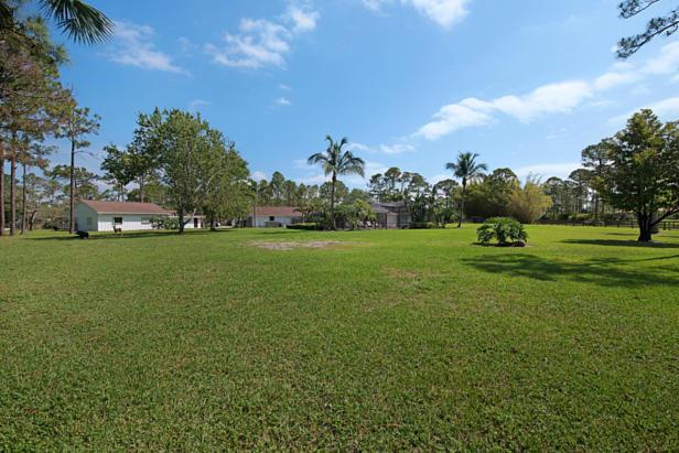 14851 Black Bear Road  Real Estate Property Photo #36