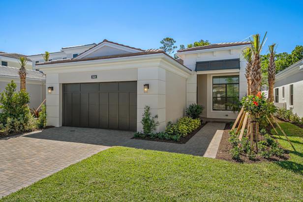 5618 Delacroix Terrace  Real Estate Property Photo #1