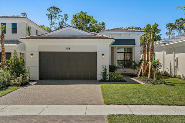 5618 Delacroix Terrace  Real Estate Property Photo #2