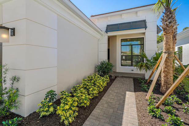5618 Delacroix Terrace  Real Estate Property Photo #3