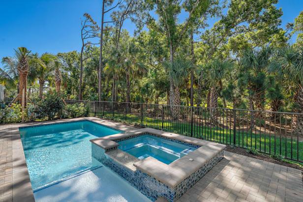 5618 Delacroix Terrace  Real Estate Property Photo #4