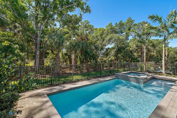 5618 Delacroix Terrace  Real Estate Property Photo #5