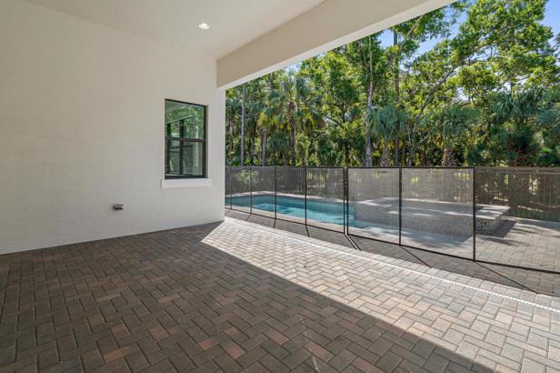 5618 Delacroix Terrace  Real Estate Property Photo #6