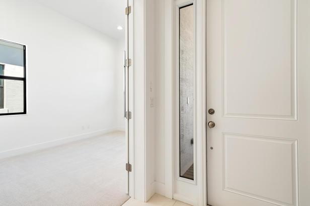 5618 Delacroix Terrace  Real Estate Property Photo #7