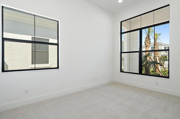 5618 Delacroix Terrace  Real Estate Property Photo #8