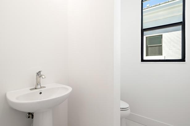 5618 Delacroix Terrace  Real Estate Property Photo #9