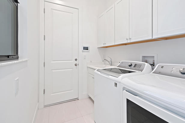 5618 Delacroix Terrace  Real Estate Property Photo #10