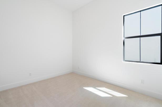 5618 Delacroix Terrace  Real Estate Property Photo #11