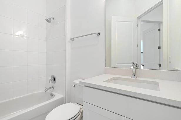 5618 Delacroix Terrace  Real Estate Property Photo #13