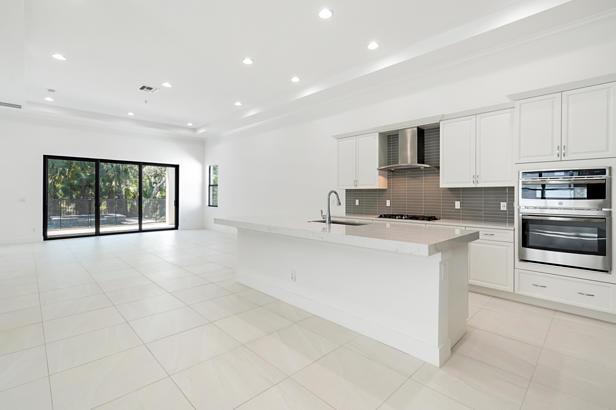 5618 Delacroix Terrace  Real Estate Property Photo #14