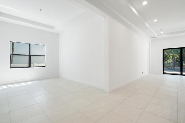 5618 Delacroix Terrace  Real Estate Property Photo #15