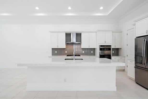 5618 Delacroix Terrace  Real Estate Property Photo #16
