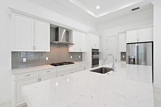 5618 Delacroix Terrace  Real Estate Property Photo #17