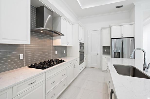 5618 Delacroix Terrace  Real Estate Property Photo #18