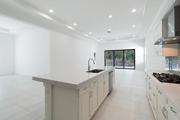 5618 Delacroix Terrace  Real Estate Property Photo #19