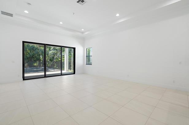 5618 Delacroix Terrace  Real Estate Property Photo #20