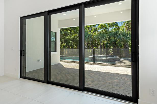 5618 Delacroix Terrace  Real Estate Property Photo #21