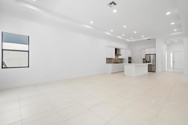 5618 Delacroix Terrace  Real Estate Property Photo #22
