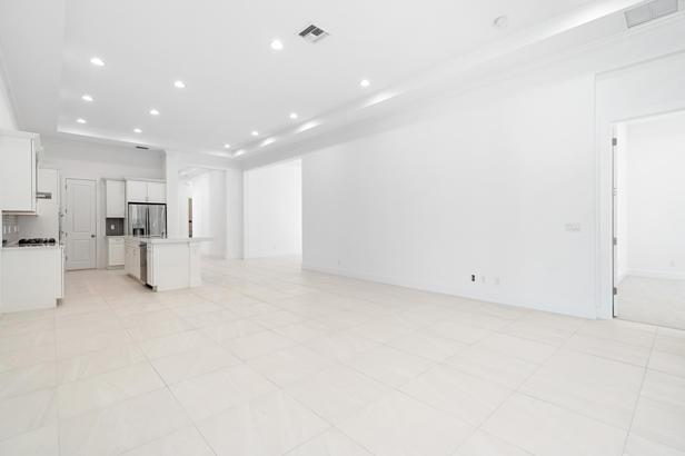 5618 Delacroix Terrace  Real Estate Property Photo #23