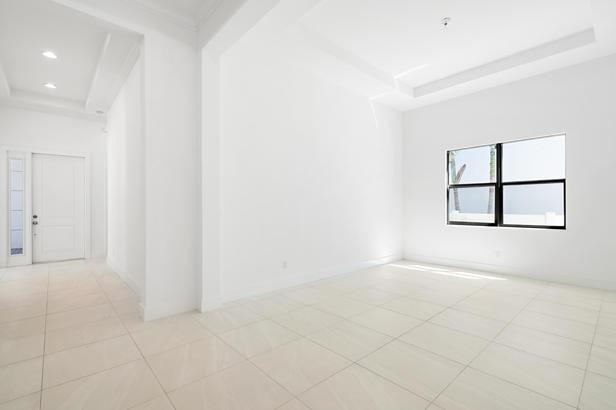 5618 Delacroix Terrace  Real Estate Property Photo #24