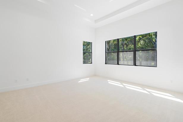 5618 Delacroix Terrace  Real Estate Property Photo #25