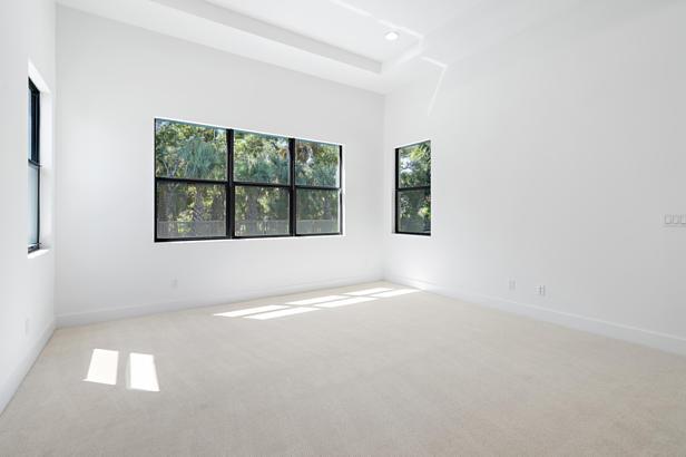 5618 Delacroix Terrace  Real Estate Property Photo #26