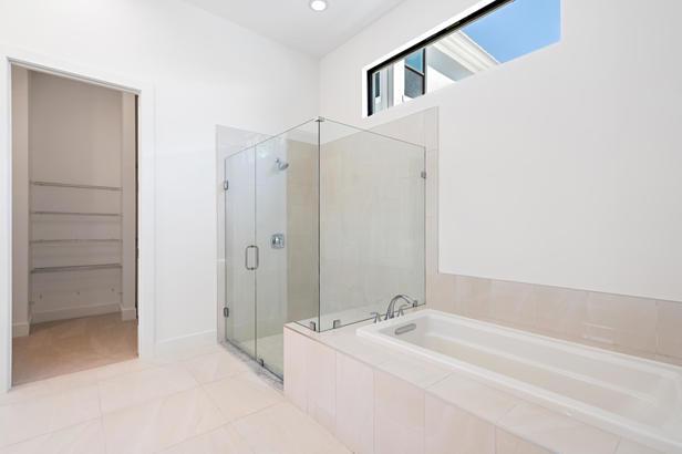 5618 Delacroix Terrace  Real Estate Property Photo #27