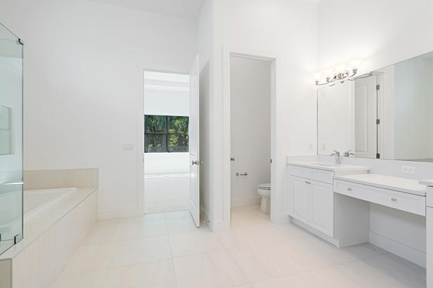 5618 Delacroix Terrace  Real Estate Property Photo #29