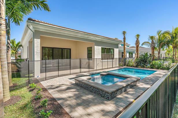 5618 Delacroix Terrace  Real Estate Property Photo #32