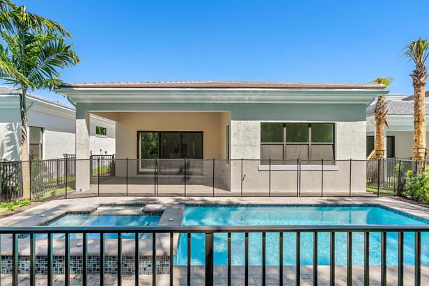 5618 Delacroix Terrace  Real Estate Property Photo #33