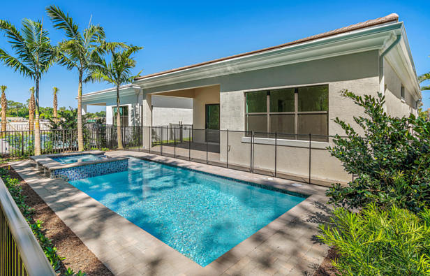 5618 Delacroix Terrace  Real Estate Property Photo #34