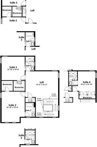 5614 Delacroix Terrace  Real Estate Property Photo #3
